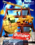 C++Builder 4 Standard Splash Image